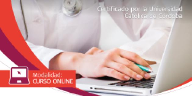 MED-EL ofrece una Diplomatura en prótesis auditivas implantables on-line